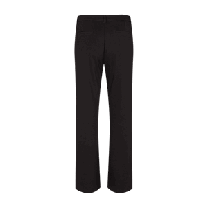 2836_Rel 86737_FREEQUENT_DECOR_PANT_-_BLACK_2 (1).png