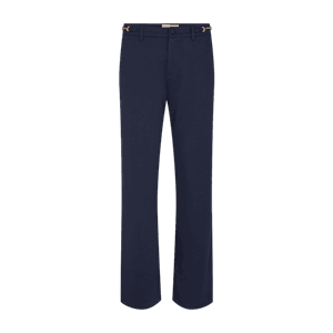 Decor Pant - Navy