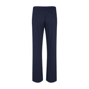 2837_Rel 86689_FREEQUENT_DECOR_PANT_-_NAVY_2 (1).png