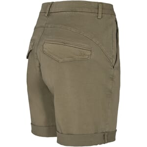 2934_Rel Karmey_chino_shorts-Jeans_Pants-I233891-612_dusty_army-1.jpg