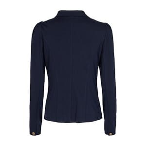 2834_Rel 85388_FREEQUENT_DECOR_JACKET_PUFF_-_NAVY__2.jpeg