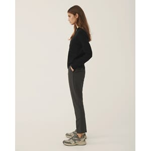 Thelma Ankle Pants