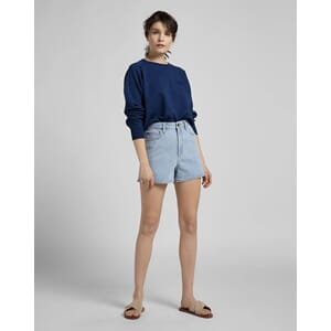 Carol Shorts Short -  Light Alton