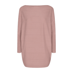2694_Rel 124206 FQSALLY-PU-POINTELLE 8145  Pale Mauve 15-1607 Front.png