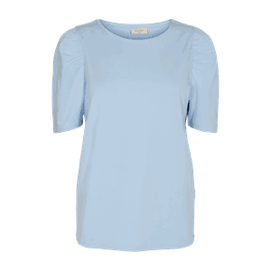 2683_Rel 124228 FQFENJA-TEE-PUFF 8245  Chambray Blue 15-4030 TCX Front.png
