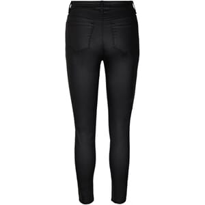 2589_Rel Alexa_ankle_black_coated-Jeans_Pants-I20490-9_Black-1.jpg