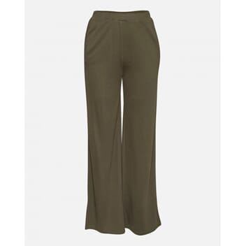 Samine Modal Straigh Pants