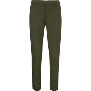 Alice Mw Pant - Army