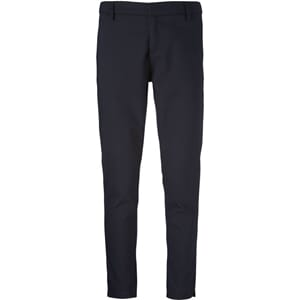 Alice Mw Pant - Navy