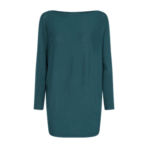 2558_Rel 119787 FQSALLY-PU Deep Teal 19-4914 7054 Front.png
