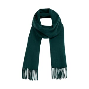 Rowdie Scarf Green