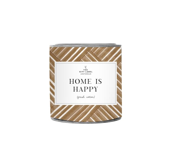 2859 3100009_-_candle_big_-_home_is_happy_-_fresh_cotton_1.jpg